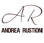 Andrea Rustioni - Microsoft Outlook freelancer Toscana