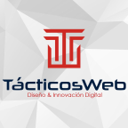 Tacticos Web - Servizi Web freelancer Messico