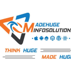 Madehuge Infosolutions - SEO freelancer Rajasthan