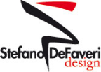 DEFAVERIdesign -  freelancer Provincia di pordenone