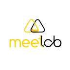 Meetlab -  freelancer Napoli