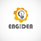 Engidea - Project Management freelancer Venezuela