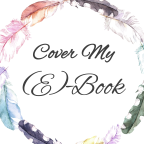 covermyebook@gmail.com - eBook freelancer Midi-pirenei