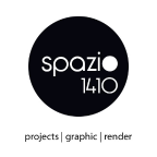 SPAZIO 14 10 - AutoCAD freelancer