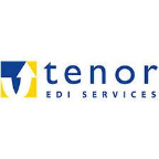 Tenor EDI Services - AppleScript freelancer Isera