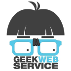 Geek Web Service - Greco freelancer Germania