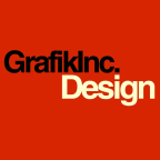 GrafikInc. - Logo Design freelancer Stati uniti