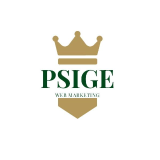 Psige Web Marketing