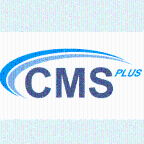 CMS PLUS - Photoshop freelancer Tunisia