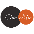 ChicMic - Windows freelancer Punjab