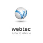 WebTec Agentur - Audio editing freelancer Stoccarda