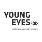 Young Eyes – contemporary design solutions - Pinterest freelancer Paesi bassi