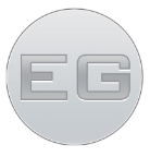 EG DESIGN -  freelancer Sydney