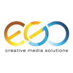 eGo Creative Media Solutions - Windows freelancer Ucraina