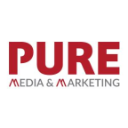 Pure Media & Marketing e.K. - Audio editing freelancer Circondario della bergstraße