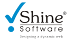 Shine Software -  freelancer Trieste