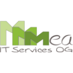 mea IT Services - Plone freelancer