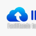 Infotech Argentina S.A. - Affiliate marketing freelancer Argentina