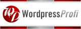Wordpressprofi
