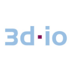 3d-io games & video production GmbH - Audio editing freelancer Wiesbaden