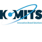 Komits - Marketing freelancer Québec