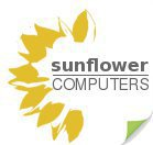 Sunflower Computers di Virgilio Venezia