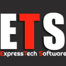 ExpressTech Software Solutions Pvt Ltd. - Video Editing freelancer Cina