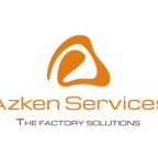 Azken Services - Photoshop freelancer Spagna