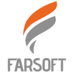 FARSOFT CANARIAS - Javascript freelancer Isole canarie