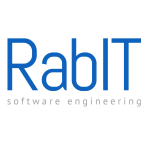 RabIT software engineering - CakePHP freelancer Ungheria