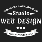 Studio Web Design - CSS freelancer Emilia-romagna