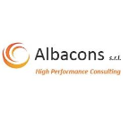 Albacons - Project Management freelancer Toscana
