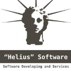 Helius Systems - AngularJS freelancer Tirane