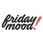 Friday Mood - Graphic Design freelancer Castiglia e león