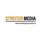 Streiter Media UG - Web | Marketing | ECommerce - eCommerce freelancer