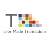 Tailor Made Translations