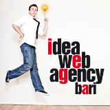 Idea Web Agency