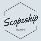 Scopeship Solutions - osCommerce freelancer Gujarat