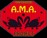 A.M.A. PROJECT