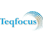 Teqfocus Consulting LLC - Java freelancer New jersey