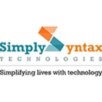 Simply Syntax Technologies - AJAX freelancer Calcutta