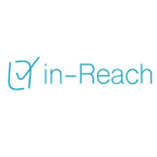 in-Reach UG (haftungsbeschränkt) & Co. KG - Visual C freelancer