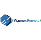 Wagner-Remote - Backup freelancer Francia