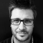 Sébastien Jacob - SEO freelancer Barcelona