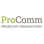 ProComm e.U. - SEO freelancer Vienna