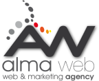 ALMAWEB-STUDIO - Flex freelancer Piccardia