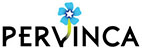 Pervinca - Microsoft Word freelancer Ticino