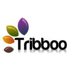 Tribboo -  freelancer Alajuela