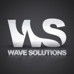 Wave Solutions snc - HTML freelancer Latina
