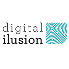 Digitalilusion - AngularJS freelancer Andalusia